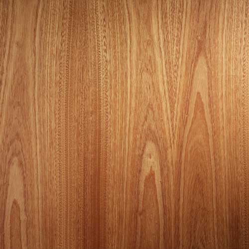 Wood Veneer Finishes For Interior Wall Systems