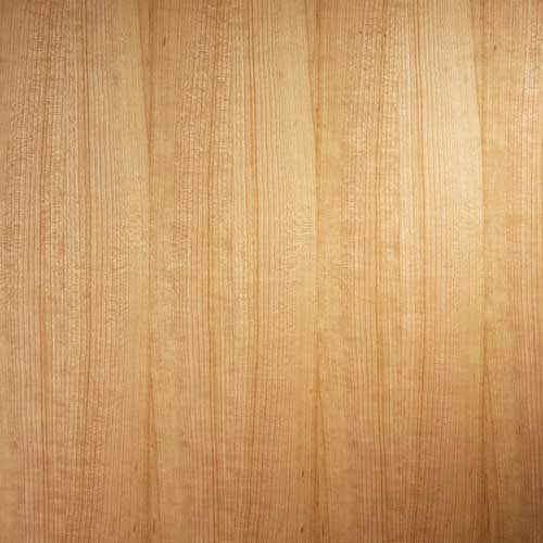Finished Cherry Veneer ~ Wood veneer finishes for interior wall systems